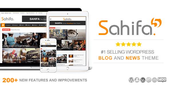 sahifa-responsive-theme