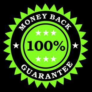 hosterpk-money-back-guarantee