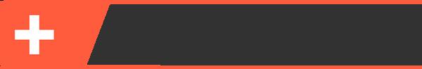 addthis-logo