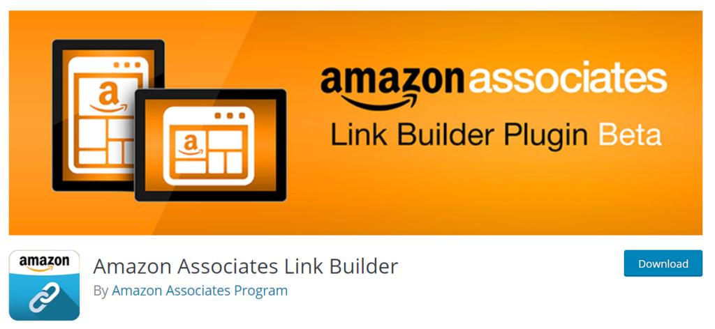 amazon-associates-link-builder-plugin