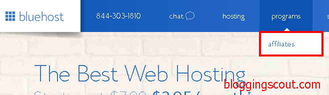 bluehost-affiliates