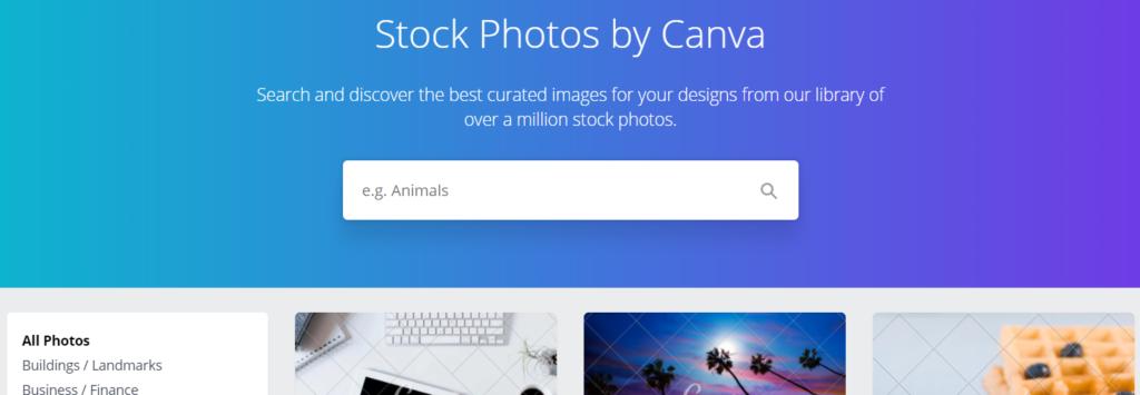 canva-photos-editor