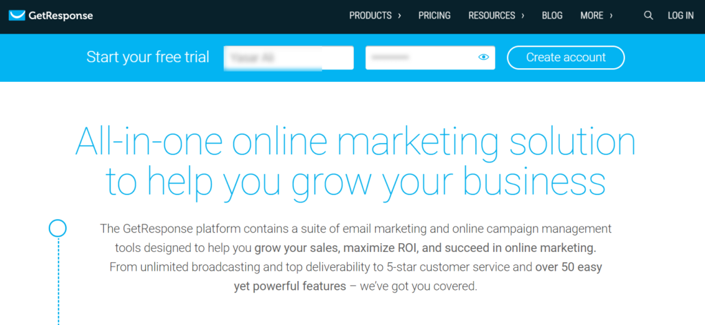 getresponse-marketing-tool