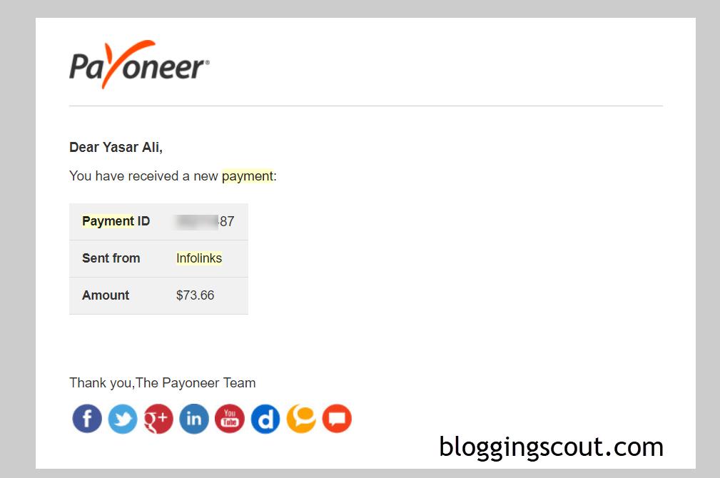 infolinks-payment-proof