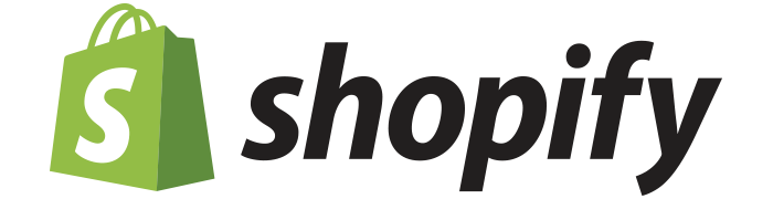 shopify-affiliate