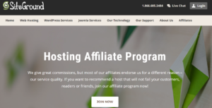 siteground-affiliate