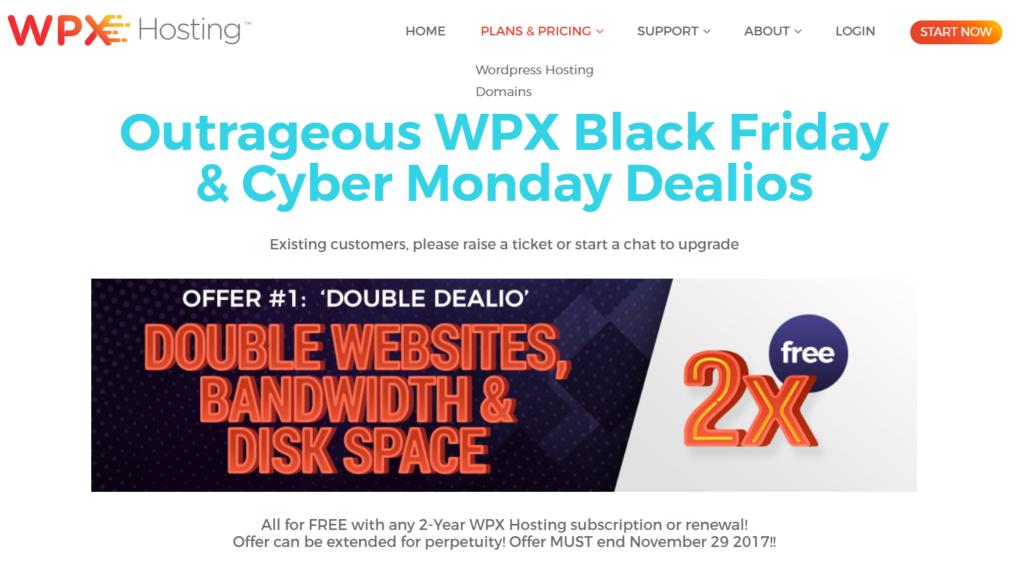 wpx-hosting-for-wordpress