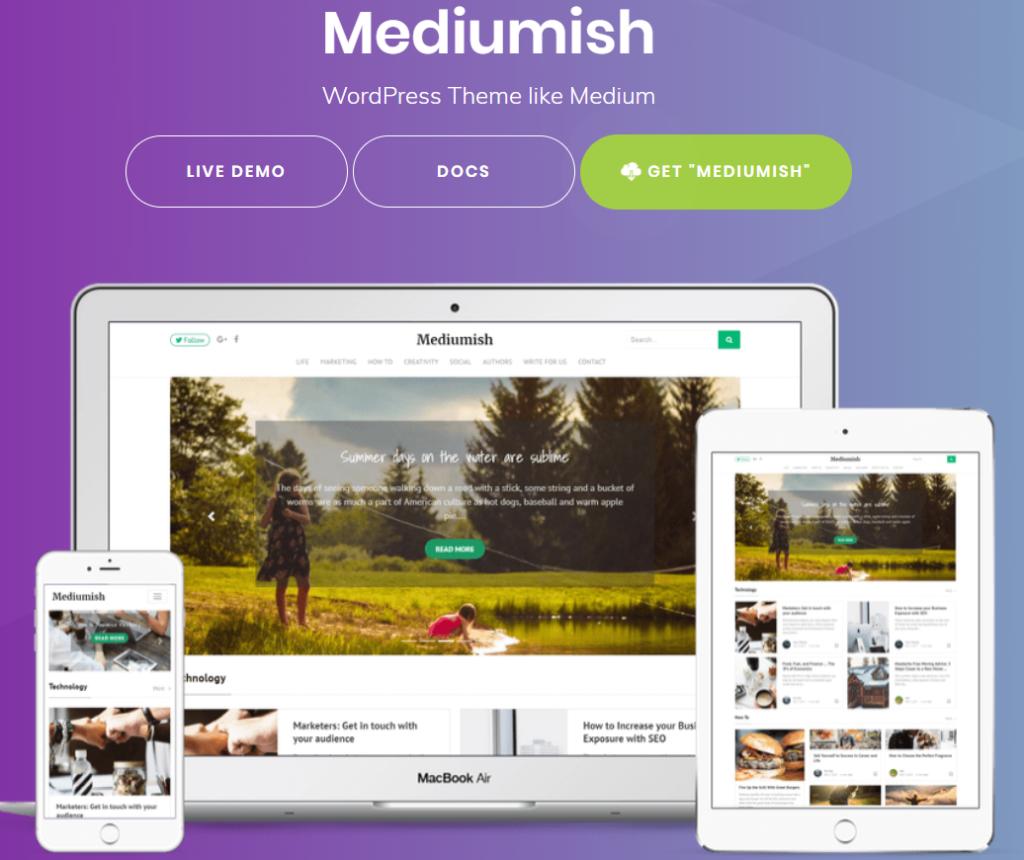 mediumish-medium-style-theme