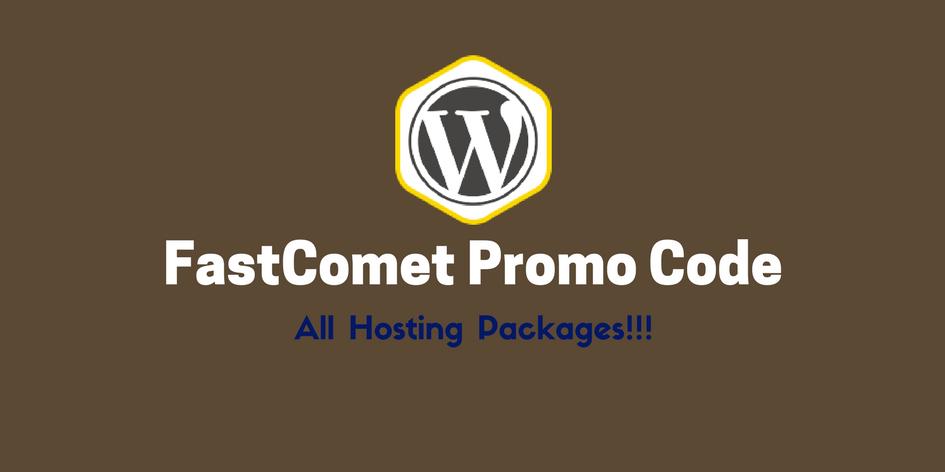 fastcomet-promo-code