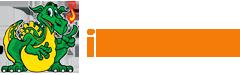 iFastNet Promo Code