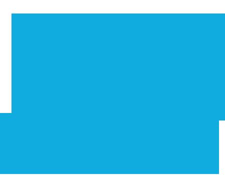 Cloudways Promo Code | Instant Discount!