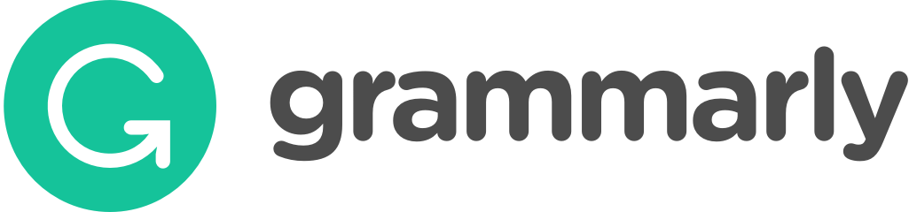 Grammarly Discount For Students 2020